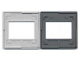Gepe Gl-løs 24x36mm x100 3mm