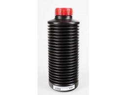 Kaiser Trekkspill Kjemiflaske 1 Liter (*)