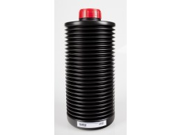 Kaiser Trekkspill Kjemiflaske 2 Liter (*)