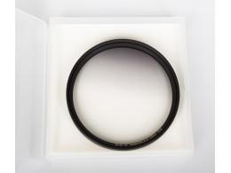 B+W Grad Gray filter 502 67mm