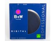 B+W IR filter 093 (87C) 67mm
