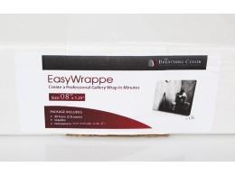 EasyWrappe 1.25