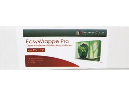 EasyWrappe PRO 1.75