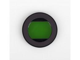 noblex green