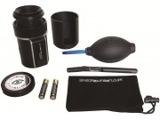 Lenspen Sensorclear Loupe Kit
