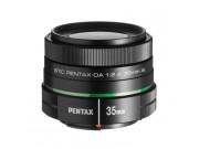 Pentax SMC-DA Objektiv 35mm 2,4 DA AL