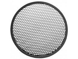 Interfit Stellar Honey Comb 30gr