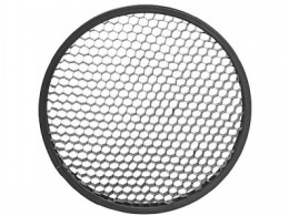 Interfit Stellar Honey Comb 60gr