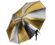 Paraplypakke