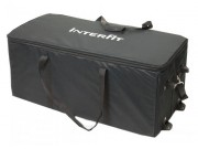 Interfit transportbag Coollite 9 og 655