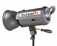 Interfit Stellar