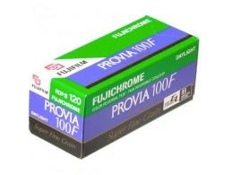 Fujichr Provia 100 120 RDP (*)