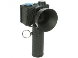 Lomography Spinner 360 Panoramakamera (*)
