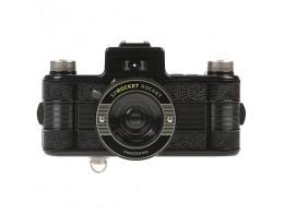 Lomography Sprocket Rocket 35mm filmkamera
