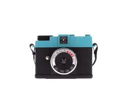 Lomography Diana Mini 35mm kamera