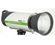 PRIOLITE MBX 1000 HotSync