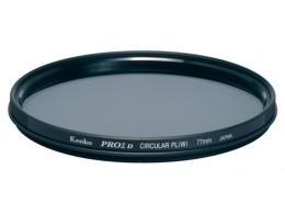 Kenko Filter Pro1 Digital Circ Pol 49mm (*)