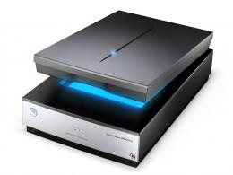 Epson V850 Photo scanner
