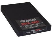 Rollei RPX 400 4x5