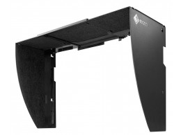 Eizo Monitor Hood for CX271