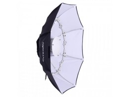 Interfit Paraply-Beautydish 70cm - Bowensstandard
