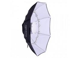 Interfit Paraply-Beautydish 70cm - Bowensstandard
