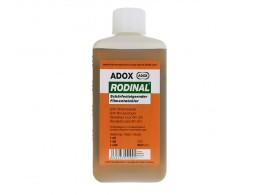 ADOX ADONAL 500ml