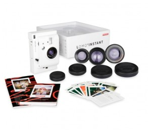 web_lomoinstant_white_lens-kit-contents_1