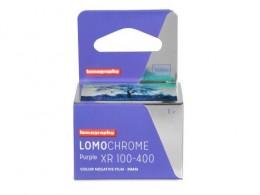 lomochrome_purple_35mm_box_front