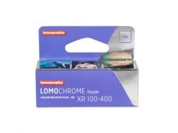 lomochrome_purple120_box_front_2_1_2_1_1_1