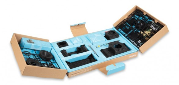 konstruktor_super_kit_box_open