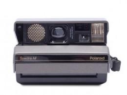 spectra1