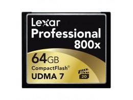 lexarCF800x64gb