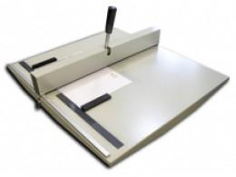 Permajet A3+ Papir Creaser (brettemaskin)