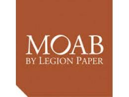 Moab Exb. Luster 300gr Rull 0,61x25m
