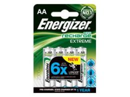 EnergizerAAPrechargedExtreme