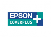 WEB_Image Epson 5yr CoverPlus Pack for SC-P9000 - 999756176