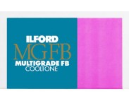 Ilford MGFBCT1K Cooltone