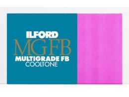 Ilford MGFBCT 1K 24x30/10 Blank (*)