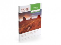 Moab Juniper Baryta A3+ 25pk