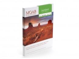 Moab Juniper Baryta A2 25pk