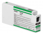 WEB_Image%20Epson%20Green%20350%20ml%20HDX%20T824B