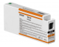 WEB_Image%20Epson%20Orange%20350%20ml%20HDX%20T824