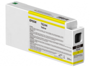 WEB_Image%20Epson%20Yellow%20350%20ml%20HDX%20T824