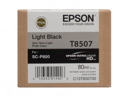 WEB_Image%20Epson%20Light%20Black%2080%20ml%20SC-P