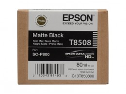 WEB_Image%20Epson%20Matte%20Black%2080%20ml%20SC-P