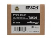 WEB_Image%20Epson%20Photo%20Black%2080%20ml%20til%