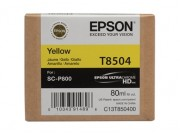 WEB_Image%20Epson%20Yellow%2080%20ml%20til%20SC-P8