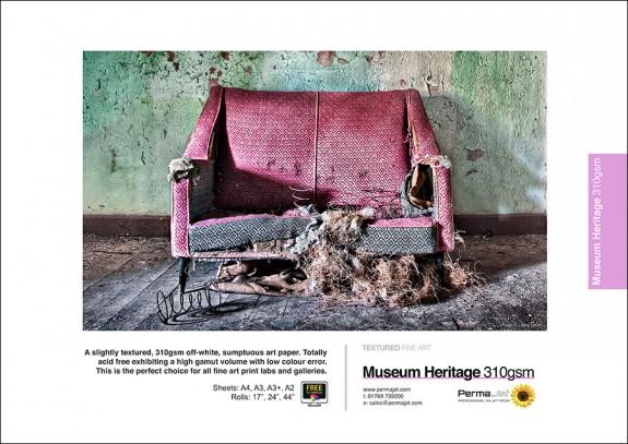 Museum-Heritage-310-c
