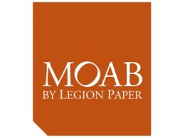 MOAB-Legion-Paper-Jipi-Digital